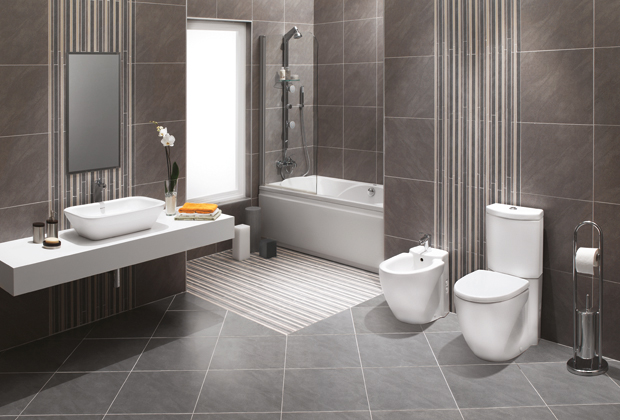 Charmant BATHROOM, Bathroom Products