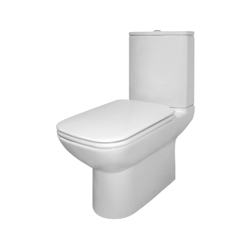Bathroom Products Sanitary Ware